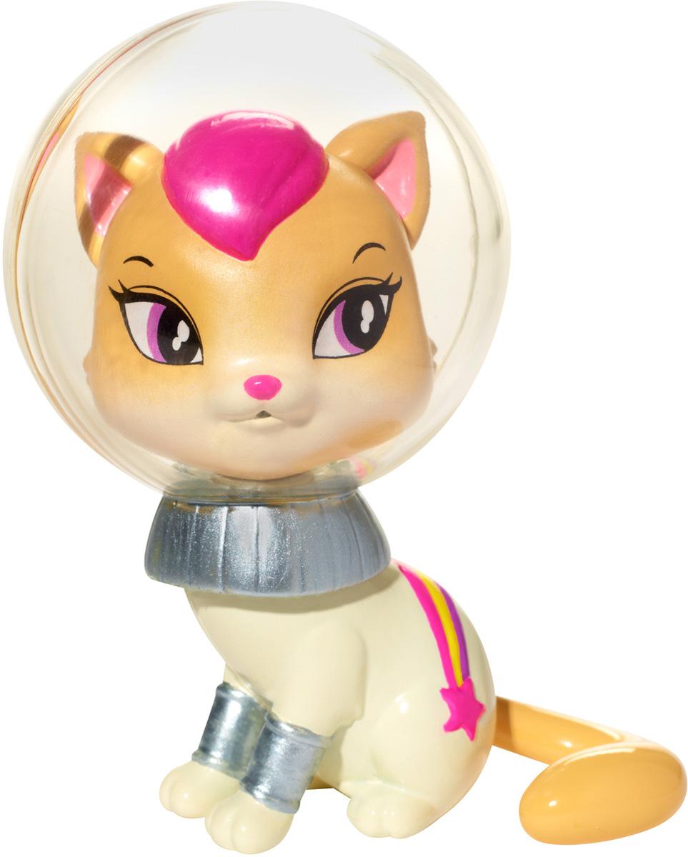 Barbie Фигурка Космический кот