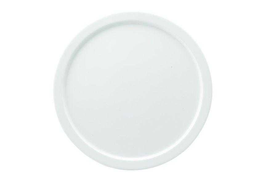 Блюдо для пиццы Ariane Прайм, 32 см. APRARN13032APRARN13032Ariane предлагает на ваш выбор широкую линейку изящного, современного фарфора Премиум класса. Коллекции фарфора Ariane созданы известными европейскими дизайнерами с многолетним опытом. Качество фарфора Ariane сравнимо с качеством 10 лучших брендов посуды в мире, таких как RAK, Steelite, Churchill. Фарфор Ariane, сделанный из высококачественного сырья, способен выдерживать любые интенсивные нагрузки и использование в индустрии общественного питания, которое известно своими высокими стандартами качества. Уникальный состав сырья, новейшие технологии и контроль качества гарантируют: снижение риска сколов, повышение термической и механической прочности, высокую сопротивляемость шоковым воздействиям, высокую устойчивость к стиранию, устойчивость к царапинам, возможность использования в духовых, микроволновых печах и посудомоечных машинах без потери внешнего вида, гладкий и блестящий внешний вид, абсолютная функциональность, относительную безопасность в случае боя, защиту от деформации.