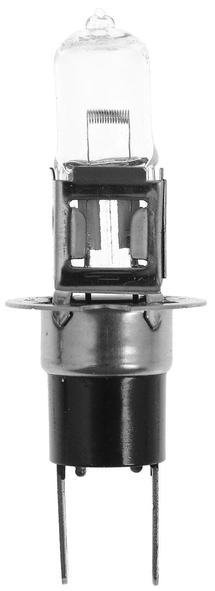 Лампа автомобильная галогенная Nord YADA Clear, цоколь H3, 12V, 100W. 902975902975Лампа автомобильная галогенная Nord YADA Clear - это электрическая галогенная лампа с вольфрамовой нитью для автомобилей и других моторных транспортных средств. Виброустойчива, надежна, имеет долгий срок службы. Галогенные лампы предназначены для использования в фарах ближнего, дальнего и противотуманного света. Серия Clear обеспечивает водителю классический оттенок светового пятна на дороге, к которому привыкло большинство водителей.