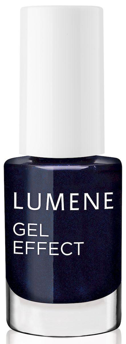 Lumene Лак для ногтей с гелевым эффектом UV-gel, тон №5 Синее море, 5 млNL373-84581Запатентованная технология для предотвращения откалывания лака, легкого и ровного нанесения без полос. Ультра-блестящее покрытие. Лак моментально высыхает. Удобная плоская кисточка гарантирует аккуратное нанесение.