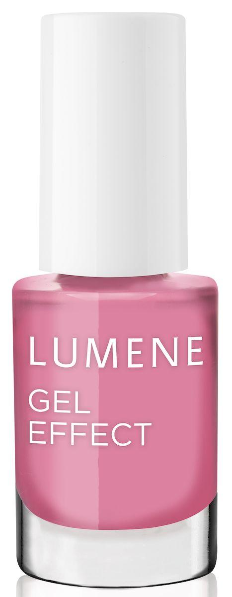Lumene Лак для ногтей с гелевым эффектом UV-gel, тон №23 Летний закат, 5 млNL373-84593Запатентованная технология для предотвращения откалывания лака, легкого и ровного нанесения без полос. Ультра-блестящее покрытие. Лак моментально высыхает. Удобная плоская кисточка гарантирует аккуратное нанесение.
