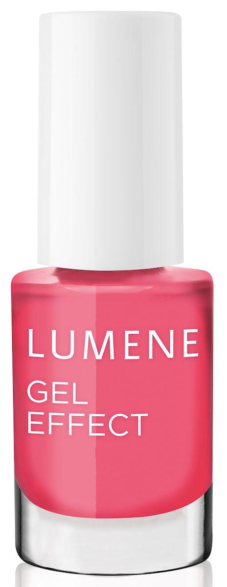 Lumene Лак для ногтей с гелевым эффектом UV-gel, тон №26 Sunseeker, 5 млNL373-84594Запатентованная технология для предотвращения откалывания лака, легкого и ровного нанесения без полос. Ультра-блестящее покрытие. Лак моментально высыхает. Удобная плоская кисточка гарантирует аккуратное нанесение.