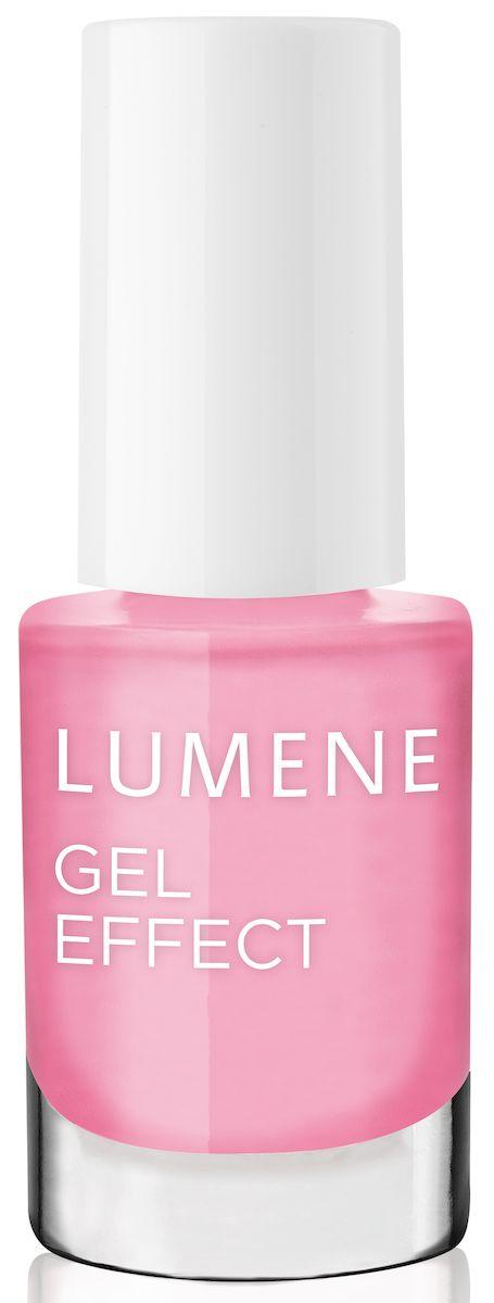 Lumene Лак для ногтей с гелевым эффектом UV-gel, тон №28 Summer dreams, 5 млNL373-84596Запатентованная технология для предотвращения откалывания лака, легкого и ровного нанесения без полос. Ультра-блестящее покрытие. Лак моментально высыхает. Удобная плоская кисточка гарантирует аккуратное нанесение.