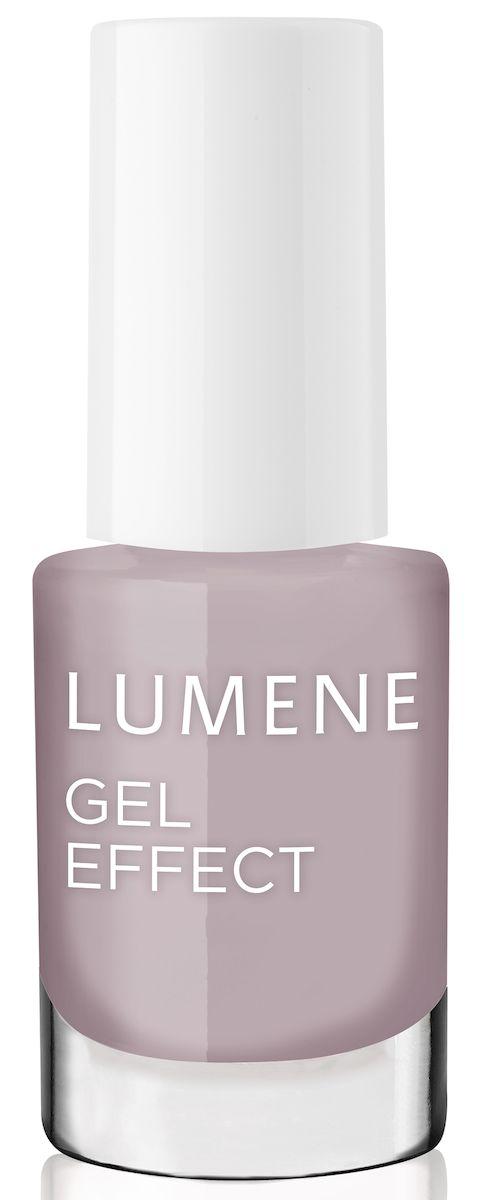 Lumene Лак для ногтей с гелевым эффектом UV-gel, тон №30 Dune Grass, 5 млNL373-84598Запатентованная технология для предотвращения откалывания лака, легкого и ровного нанесения без полос. Ультра-блестящее покрытие. Лак моментально высыхает. Удобная плоская кисточка гарантирует аккуратное нанесение.