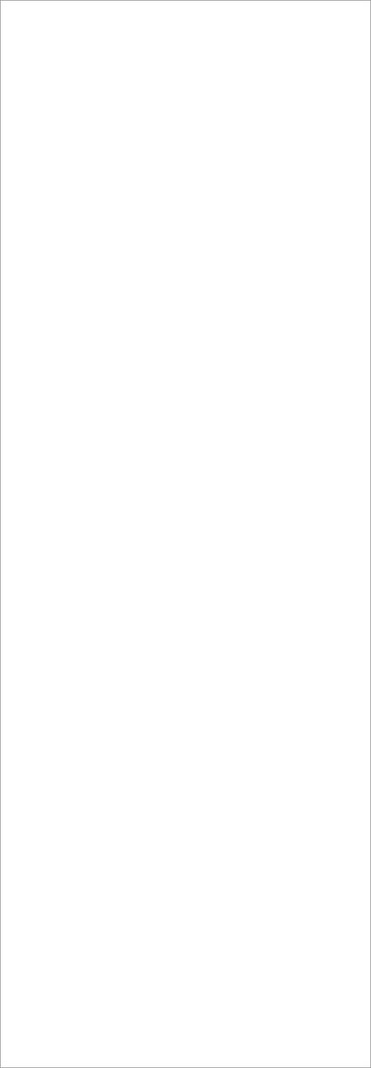 Пленка для идеального вырезания Hemline, цвет: прозрачный, 31,75 х 91,4 смER901Прозрачный электростатический лист Hemline используется как антискользящая подложка для линеек при работе на тканях, в разметке с внешней стороны линейки или раскрое. На ней можно воплощать свои замыслы и основные идеи перманентными маркерами, нанося рисунки, которые можно вырезать и использовать как шаблоны или применять в качестве трафаретов. Пленка многоразовая. Размер пленки: 31,75 х 91,4 см.