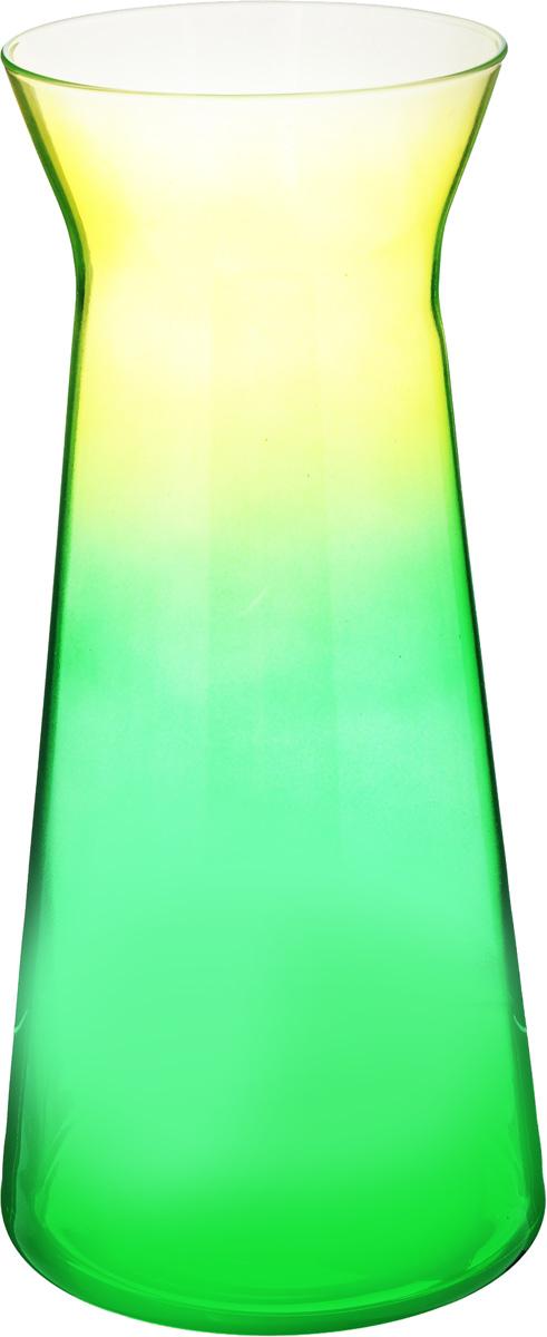 Ваза Luminarc