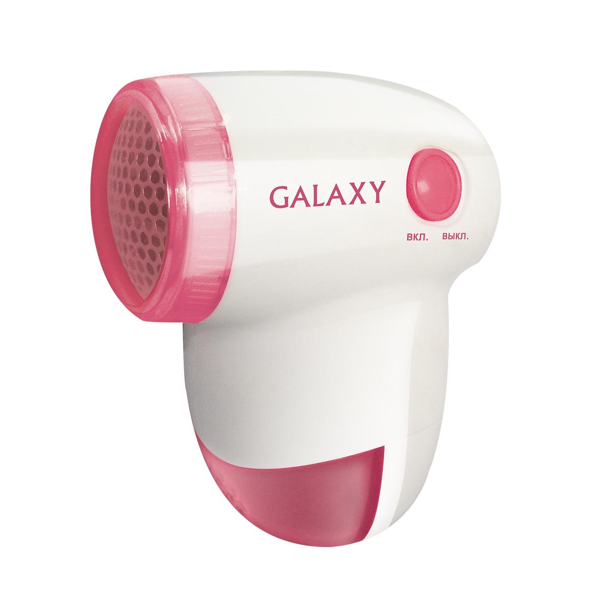 Galaxy GL 6301 миниклинер