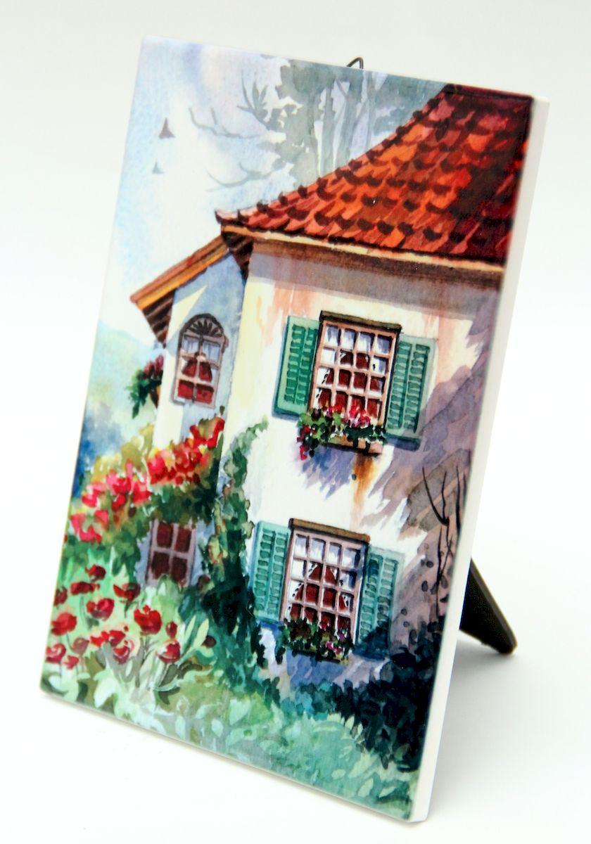 Декоративное настенное подвесное украшение Magic Home. 4098040980