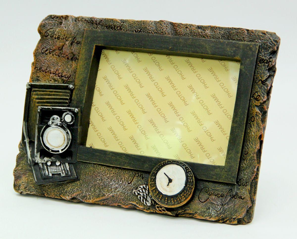 Декоративная фоторамка Magic Home Ретро-фото. 4107441074