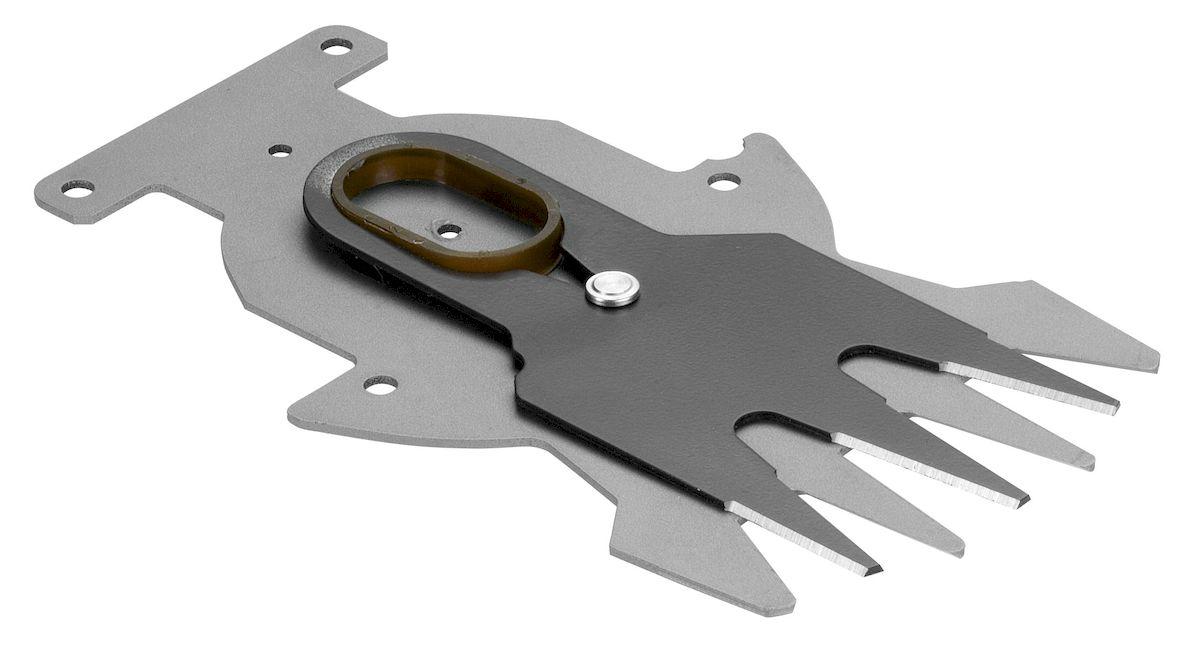 Gardena Нож запасной 8 см для арт. № 8898, 8895, 8897, 8887, 8885, 8887, 8890, 8893