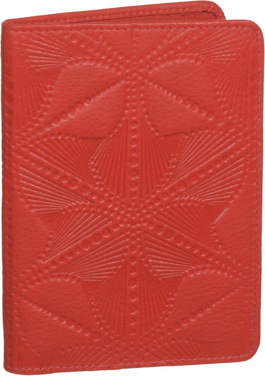 Бумажник водителя женский Fabula Abstraction, цвет: красный. BV.50.SEBV.50.SE.a. красныйЖенский бумажник водителя Fabula Abstraction изготовлен из натуральной кожи с декоративным тиснением в виде абстракции. Внутри имеется отделение для купюр, два кармана из кожи, семь карманов для пластиковых карт и внутренний съемный блок из прозрачного пластика для документов водителя, состоящий из шести карманов. Изделие упаковано в фирменную коробку. Такой бумажник не только защитит ваши документы, но и станет стильным аксессуаром, который прекрасно дополнит образ.
