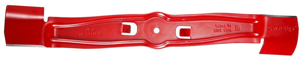 Gardena Нож для арт. 4076