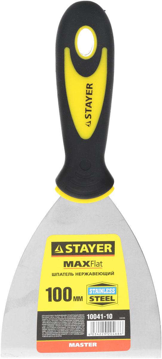 Шпатель Stayer