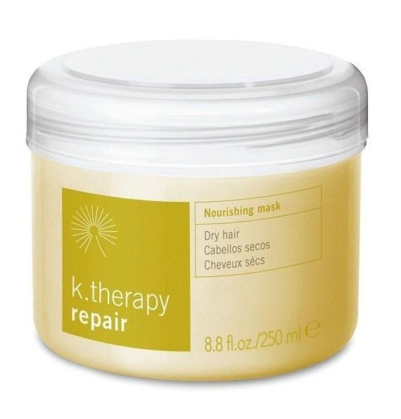 Lakme Маска питательная для сухих волос Nourishing Mask Dry Hair, 250 мл43442Ассортимент специально разработанных продуктов для сухих и очень сухих волос. Состояние волос и кожи головы: сухие, пористые и поврежденные волосы; обезвоженная, стянутая кожа головы. Смягчающая формула маски оказывает питательное и увлажняющее действие на волосы. Масло Бабассу предотвращает обезвоживание и защищает волосы и кожу головы. Содержит концентрат ледниковой воды, богатой минералами и олиго-элементами, которые естественным образом смягчают и защищают кожу головы. Прошла дерматологический контроль