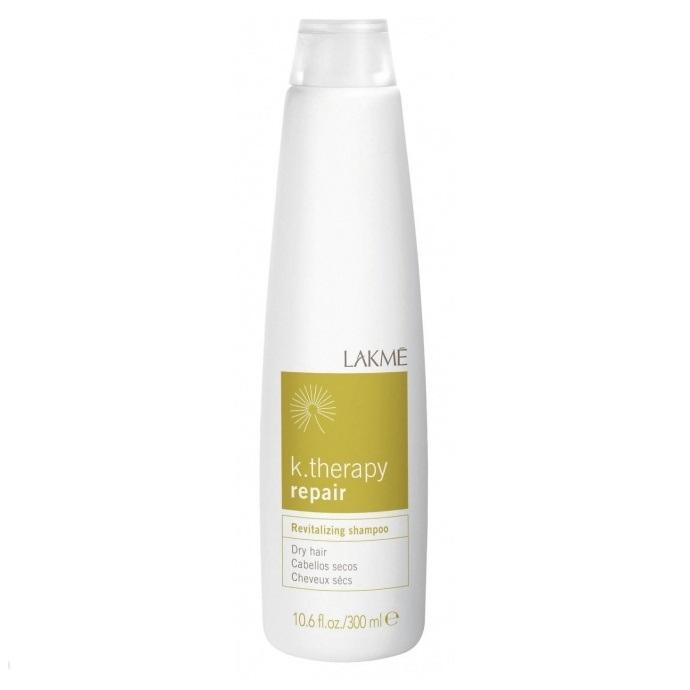 Lakme Флюид восстанавливающий для сухих волос Conditioning Fluid Dry Hair, 300 мл43512Ассортимент специально разработанных продуктов для сухих и очень сухих волос. Состояние волос: сухие, пористые и поврежденные волосы Содержит водомасляный комплекс, создающий защитный гидролипидный слой. Кондиционирует и смягчает сухие, пористые и поврежденные волосы. Глубоко увлажняет. Наполняет волосы питательными веществами, восстанавливает их естественное состояние. Прошел дерматологический контроль