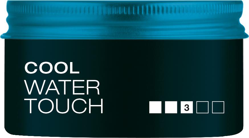 Lakme Гель-воск для эластичной фиксации Water Touch, 100 мл46611Гель-воск от Lakme сохраняет укладку, разделяет волосы придавая им эластичную фиксацию и создает естественный вид мокрых волос. Гель не делает волосы жирными, так как сделан на водной основе, а также придает волосам блеск. Подходит для всех типов волос. Защищает от УФ лучей, действует как термозащита и бережет цвет волос. Устойчив к влажности. Обладает легким ароматом персика и апельсина.
