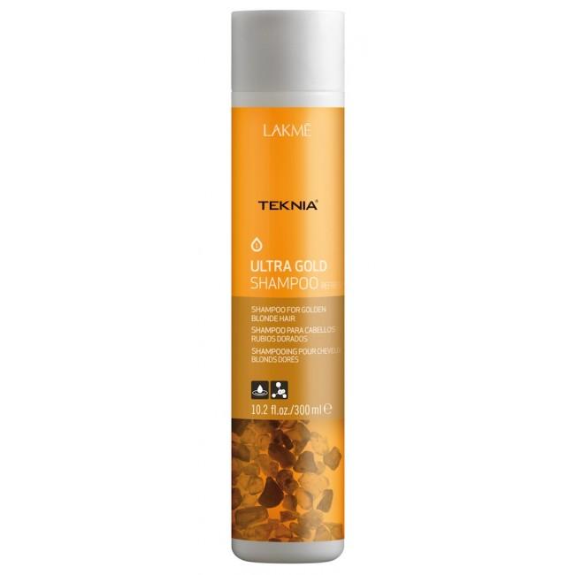 Lakme Шампунь для поддержания оттенка окрашенных волос Золотистый Shampoo, 300 мл47322Компенсирует потерю красителей. Цвет вновь обретает блеск и богатство оттенков. Волосы вновь становятся мягкими. Активные вещества: - Экстракт янтаря. Оказывает антиоксидантное действие, защищает от стресса, вызванного воздействием окружающей среды, и свободных радикалов. Результат: мягкие, легко укладывающиеся волосы с насыщенным цветом. - Катионный полимер растительного происхождения (семена гуара из Индии). Оказывает Кондиционирующие и защитное воздействие. результат: очень мягкие и легко укладывающиеся волосы. Защищает кожу волосистой части головы. - Катионные красители придают цвет. Результат: волосы вновь обретают яркий цвет и богатство оттенков. Содержит WAA™: Натуральные аминокислоты пшеницы, ухаживающие за волосами изнутри. Комплекс с высокой увлажняющей способностью. Аминокислоты глубоко проникают в волокна волос и увлажняют их, восстанавливая оптимальный уровень увлажнения. Волосы вновь обретают равновесие, а также блеск, мягкость и гибкость, присущие здоровым волосам. Без...