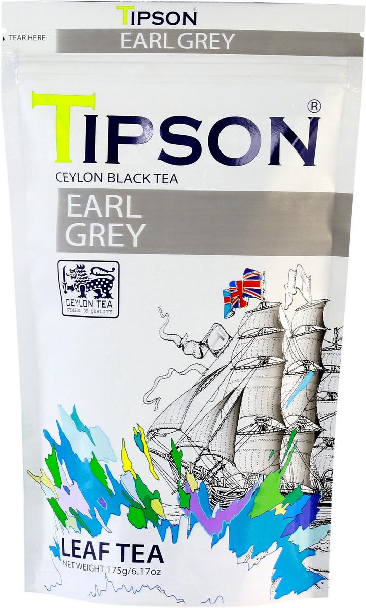 Этот элитный чай с лёгким оттенком бергамота создан в лучших английских традициях. Он способствует отдыху, пробуждает вдохновение и дарит моменты наслаждения.