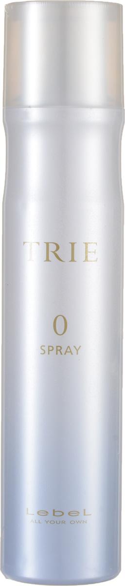 Lebel Trie Спрей–блеск легкой фиксации Smoothfeel Spray 0 170 г2169лпСпрей для укладки Lebel Trie для разглаживания и полировки волос: Придаёт волосам гладкость и натуральный блеск. Усиливает насыщенность цвета окрашенных волос. Облегчает расчёсывание. Защищает от агрессивного воздействия окружающей среды. Улучшенная формула с питательными маслами. Эффект «мягкого фокуса» благодаря диоксиду титана. Новый аромат Framboise (малина). SPF 20.