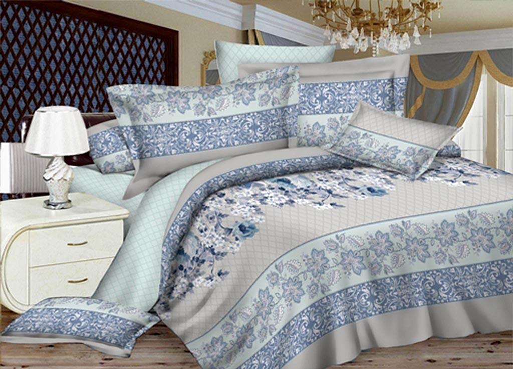 Комплект белья Primavera Classic Домашний уют, 2-спальный, наволочки 70x7088274Комплект постельного белья Primavera Classic Домашний уют является экологически безопасным для всей семьи, так как выполнен из высококачественного сатина (100% хлопка). Комплект состоит из пододеяльника на молнии, простыни и двух наволочек. Постельное белье оформлено ярким рисунком и имеет изысканный внешний вид. Сатин - производится из высших сортов хлопка, а своим блеском и легкостью напоминает шелк. Постельное белье из сатина превращает жаркие летние ночи в прохладные и освежающие, а холодные зимние - в теплые и согревающие. Приобретая комплект постельного белья Primavera Classic Домашний уют, вы можете быть уверенны в том, что покупка доставит вам и вашим близким удовольствие и подарит максимальный комфорт.