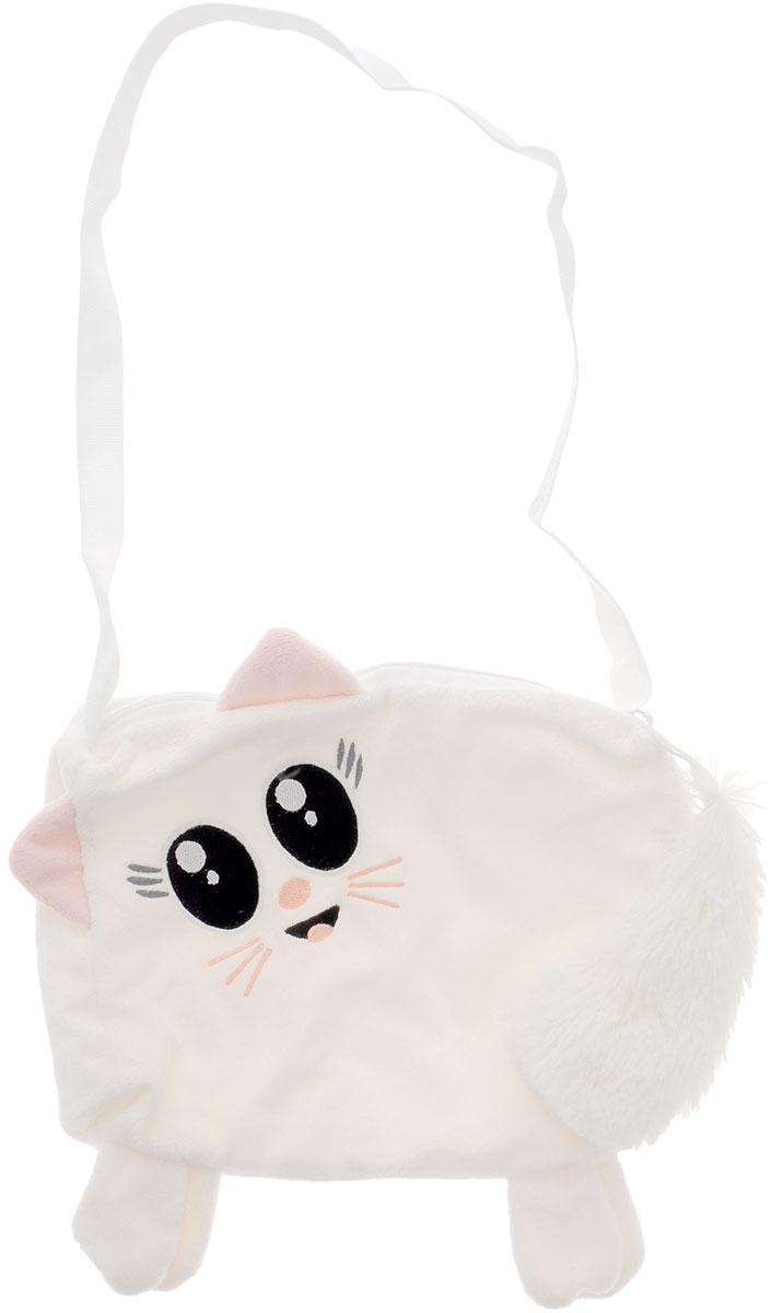 Fancy Сумка детская Кошка