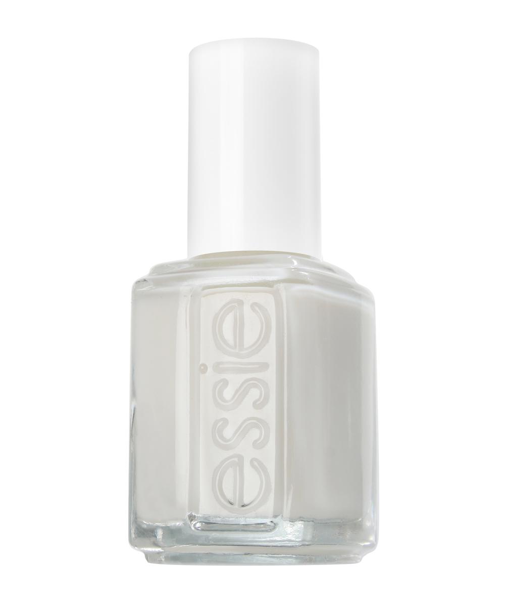 Essie professional Лак для ногтей Классическая 337 ВАЛЬС, 13,5 мл