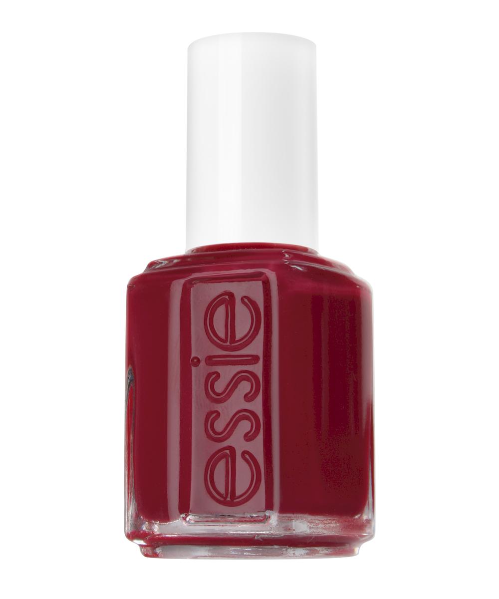 Essie professional Лак для ногтей Классическая 381 ЧУЛКИ В СЕТКУ, 13,5 мл