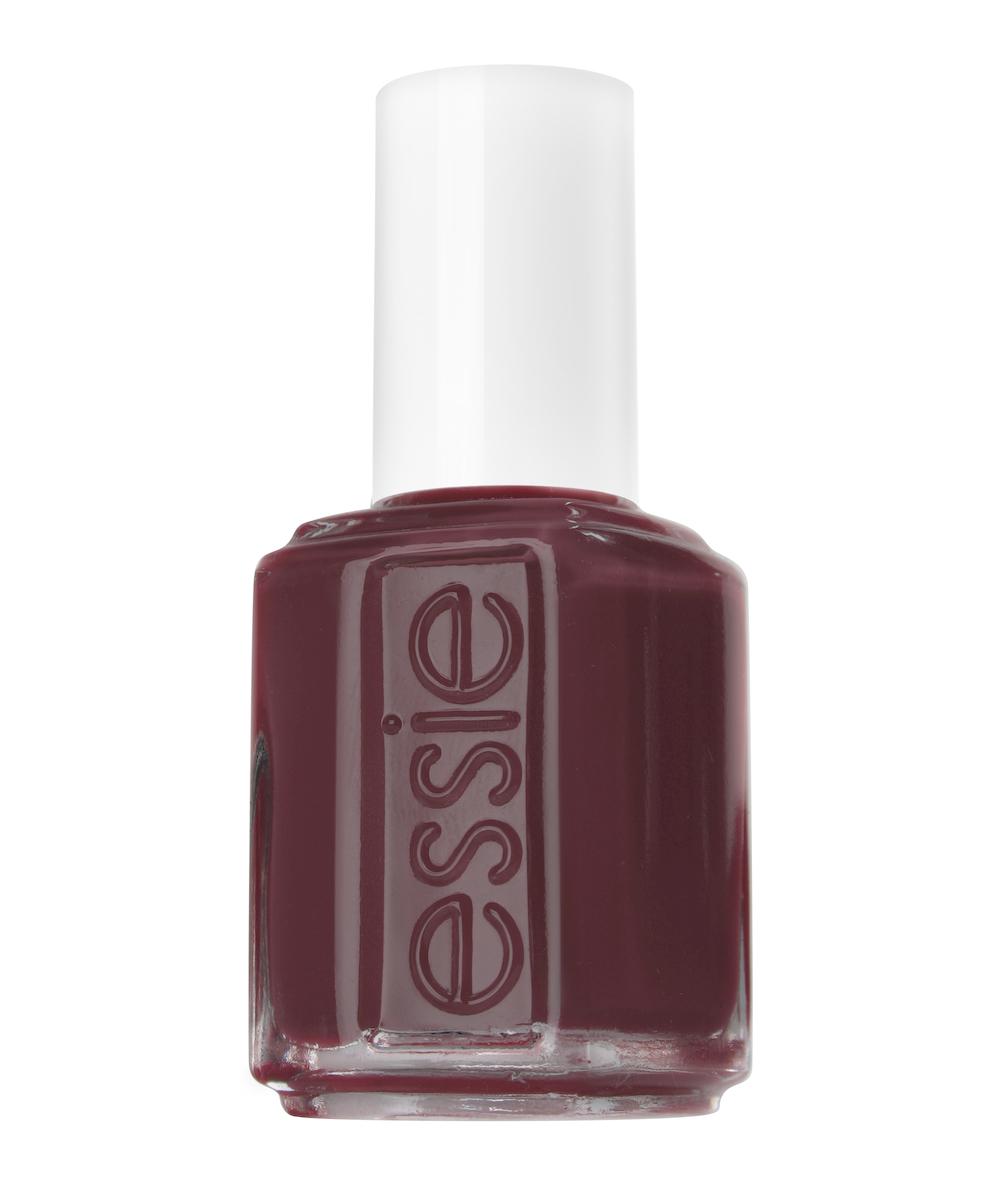 Essie professional Лак для ногтей Классическая 487 ЛЕСНЫЕ ЯГОДЫ, 13,5 мл
