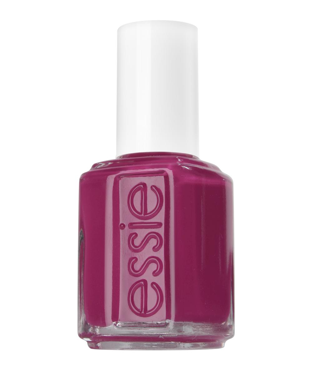 Essie professional Лак для ногтей Классическая 520 ДЕРЗКАЯ ПОХОДКА, 13,5 мл