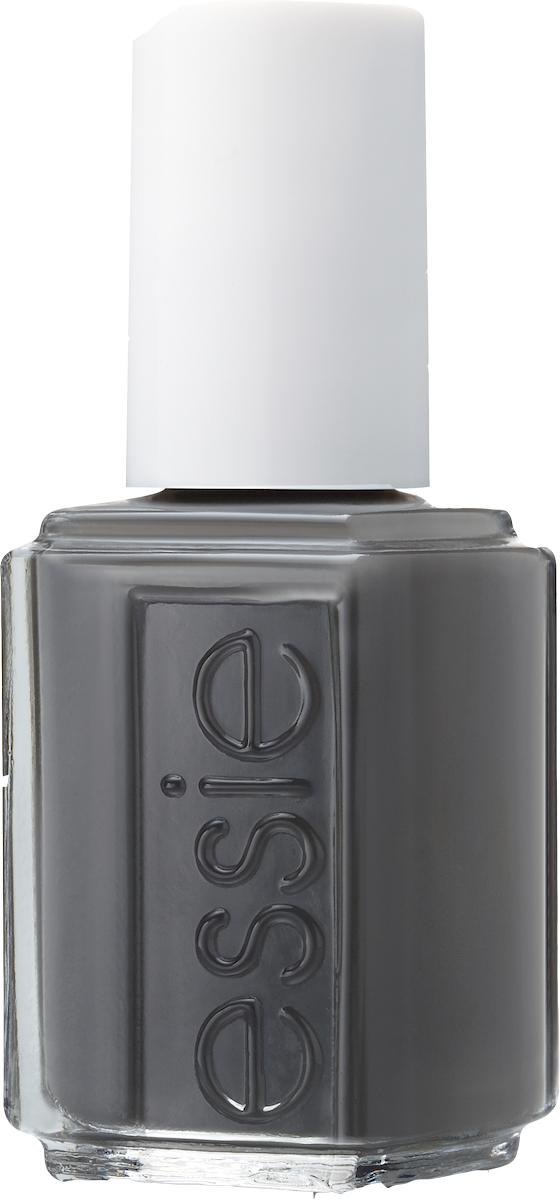 Essie professional Лак для ногтей Классическая 763 КЛАТЧ, 13,5 мл