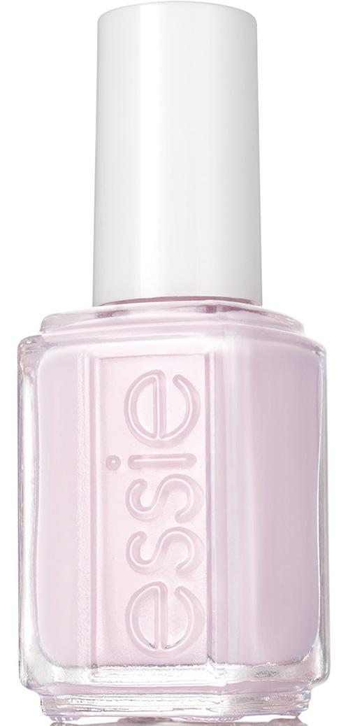 Essie professional Лак для ногтей Virgin Snow 941 ПИК ШОУ, 13,5 мл