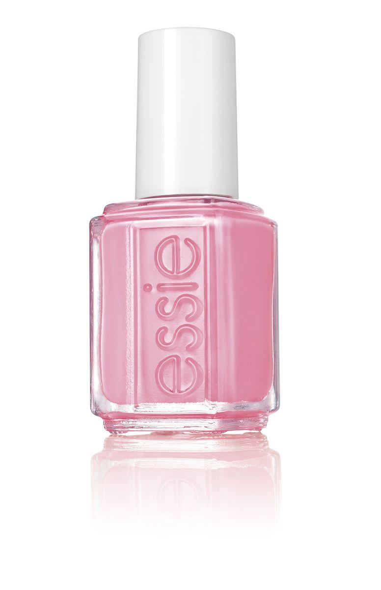 Essie professional Лак для ногтей Resort 955 ТАНЕЦ В ДЕЛИ, 13,5 мл