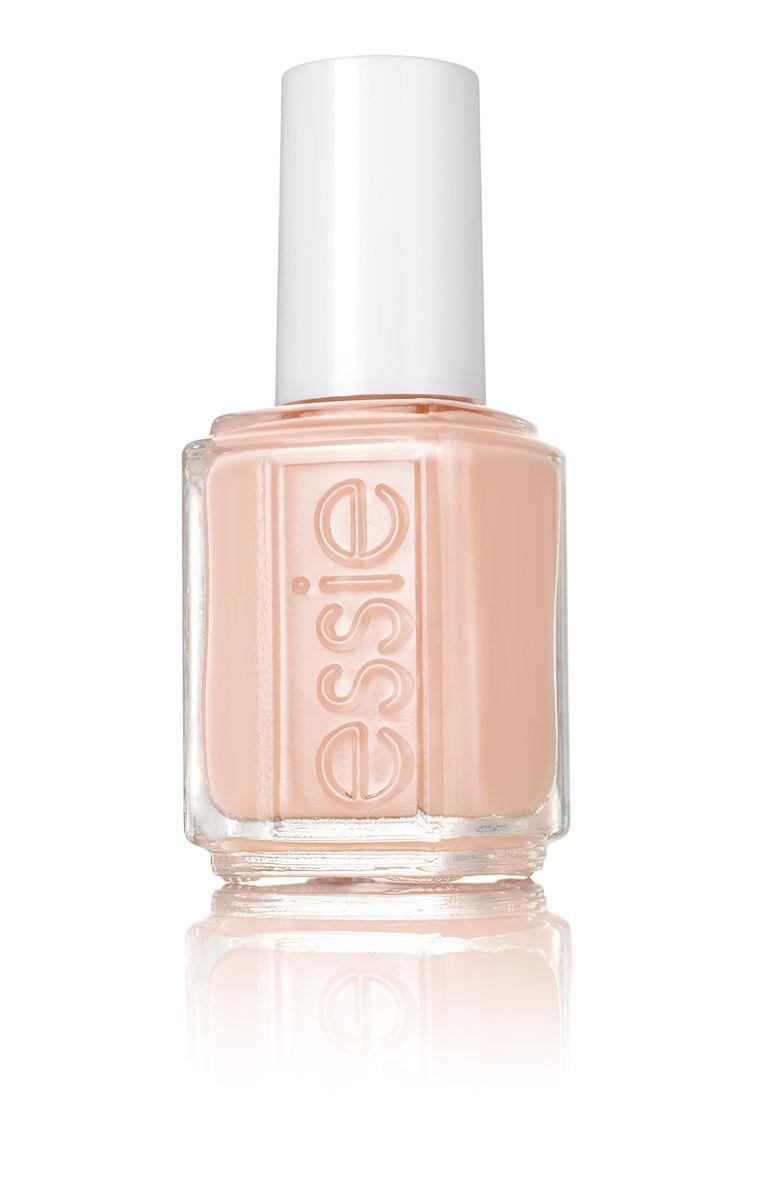Essie professional Лак для ногтей Spring 964 ТОЛЬКО ВЫСШИЙ КЛАСС, 13,5 мл