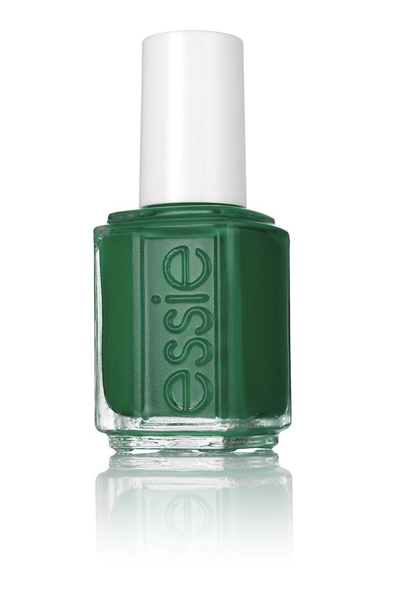 Essie professional Лак для ногтей Spring 967 В ТРОПИКИ, 13,5 мл
