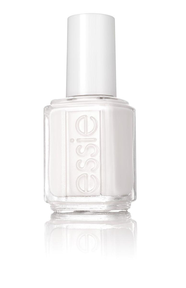 Essie professional Лак для ногтей Summer 990 КОКОСОВАЯ БУХТА, 13,5 мл