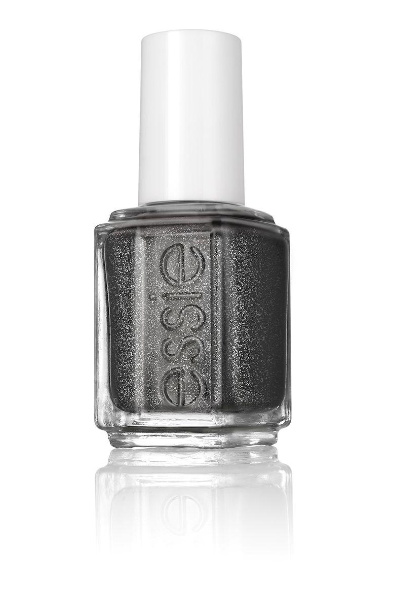 Essie professional Лак для ногтей Summer 995 ЯЗЫЧЕСКИЕ СИМВОЛЫ, 13,5 мл