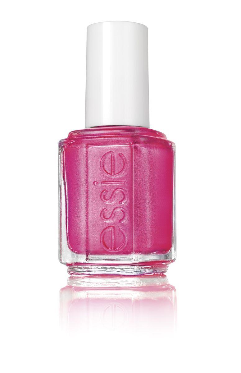 Essie professional Лак для ногтей Shimmer brights 986 ЗВЕЗДА НА СЦЕНЕ, 13,5 мл