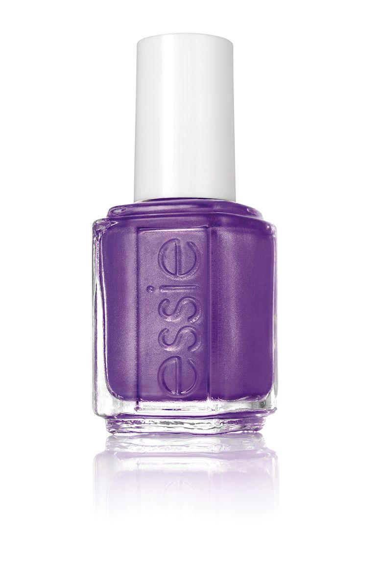 Essie professional Лак для ногтей Shimmer brights 987 DJ НА ЯХТЕ, 13,5 мл