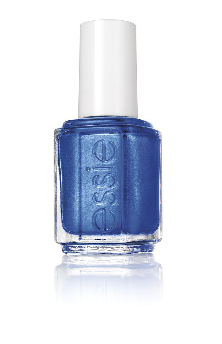 Essie professional Лак для ногтей Shimmer brights 988 ЛОВИ МОМЕНТ, 13,5 мл