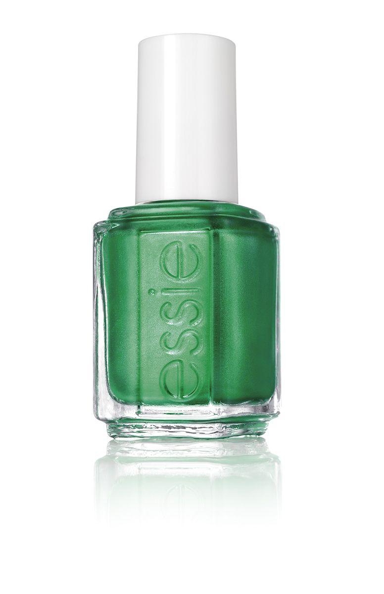 Essie professional Лак для ногтей Shimmer brights 989 У РУЛЯ, 13,5 мл