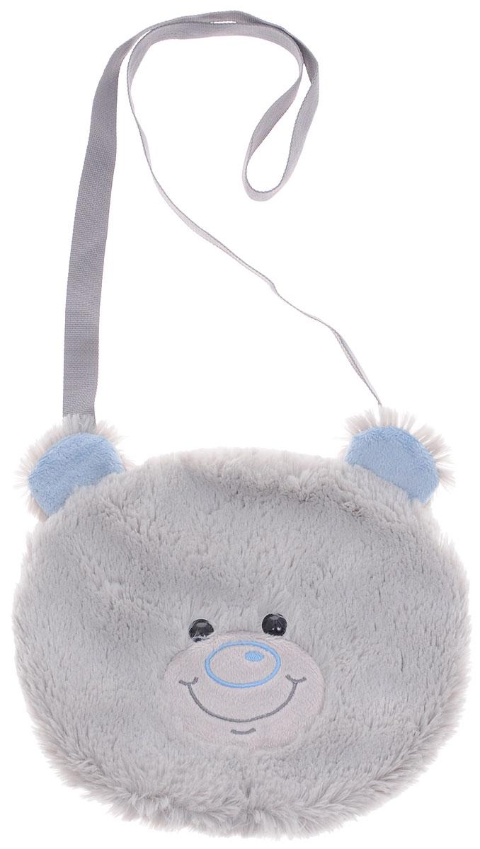Fancy Сумка детская Мишка SUM0