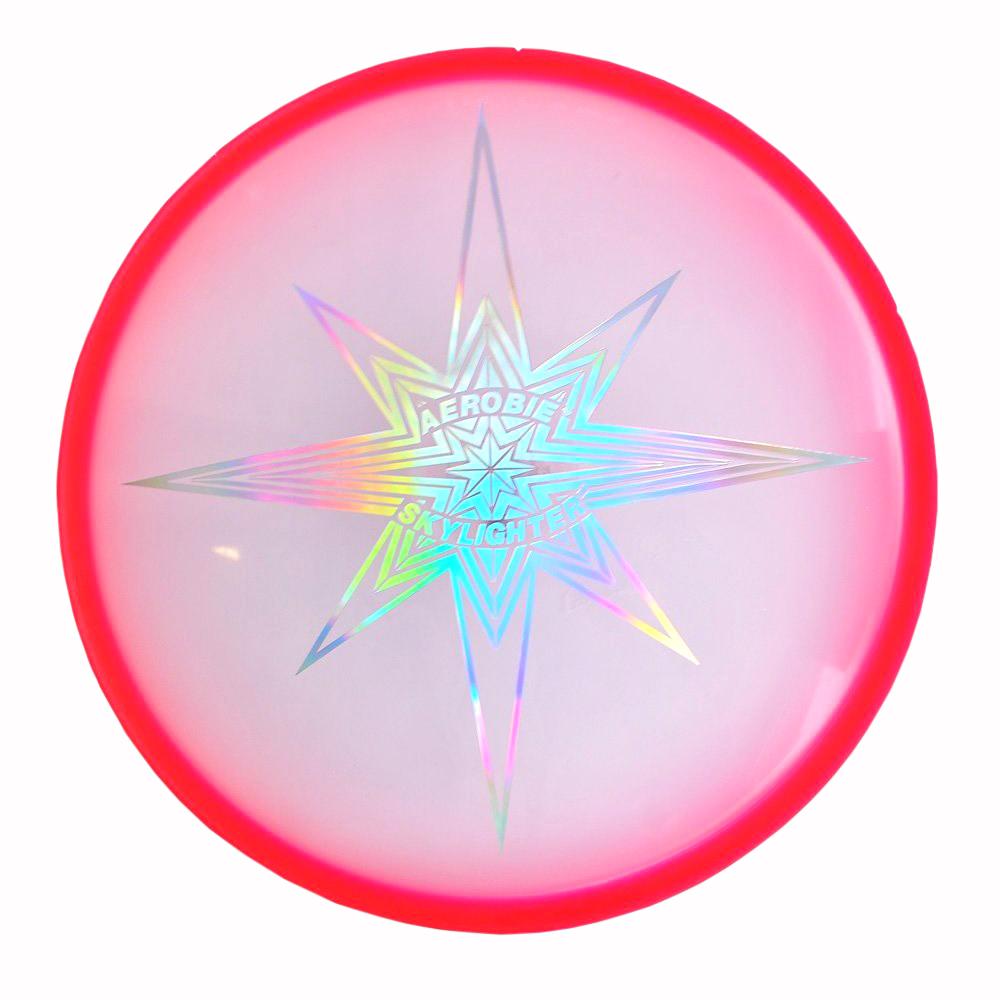 Aerobie Летающий диск Skylighter