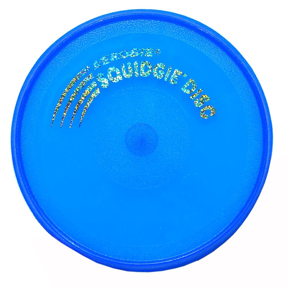 Aerobie Летающий диск Squidgie Disc
