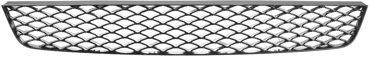 Тюнинг-решетка радиатора Azard Бриллиант, для LADA PrioraRR209PRIТюнинг-решетка радиатора Azard Бриллиант изготовлена из противоударного пластика. Она позволяет защитить радиатор от попадания на него крупных насекомых и камней во время скоростного движения по трассе. Современный и оригинальный дизайн делает решетку стильным украшением автомобиля. Устойчива к сколам, трещинам и низким температурам. Изделие легко и быстро устанавливается на корпус автомобиля. Поверхность можно окрасить в нужный оттенок. В комплект входит инструкция по установке.