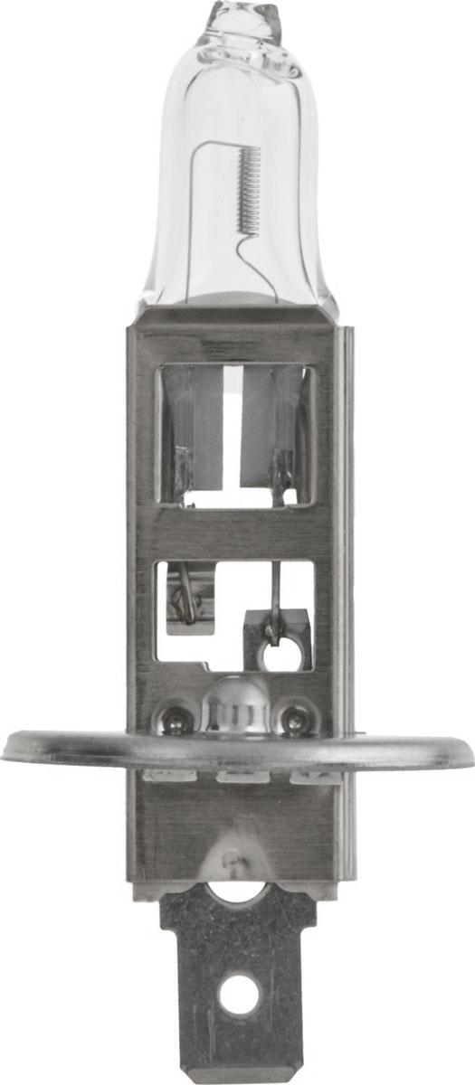 Лампа автомобильная галогенная Philips