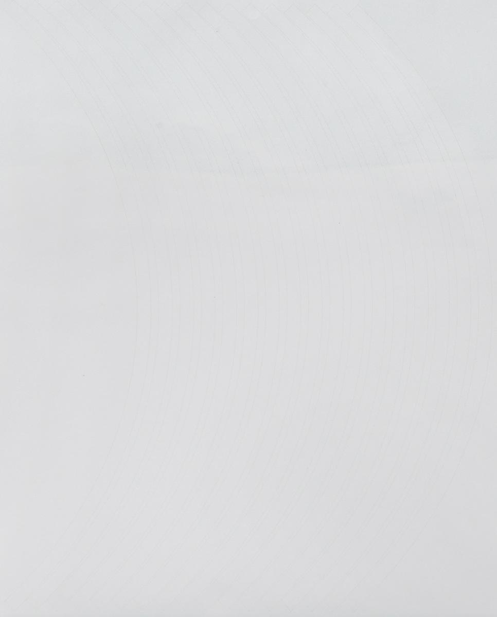 Наклейки светоотражающие на обода Оранжевый Слоник, цвет: белый, 17 штSWS0001W_белыйСветоотражающие наклейки Оранжевый Слоник предназначены для использования на авто/мото/вело колесах. Изделия подчеркивают индивидуальность транспортного средства и обеспечивают дополнительную безопасность/заметность в темное время суток. Рассчитаны на 4 колеса. Комплектация: 17 шт. Толщина наклеек: 7 мм. Подходит для размеров: до 19 дюймов.