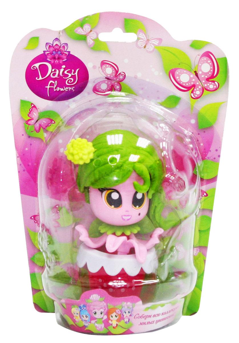Daisy Мини-кукла Цветочек 29520 ( 29520 )