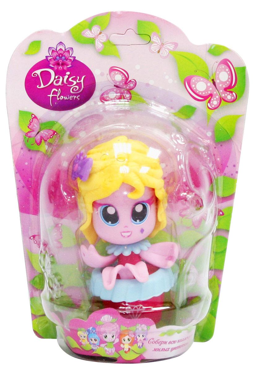 Daisy Мини-кукла Цветочек 29521 ( 29521 )