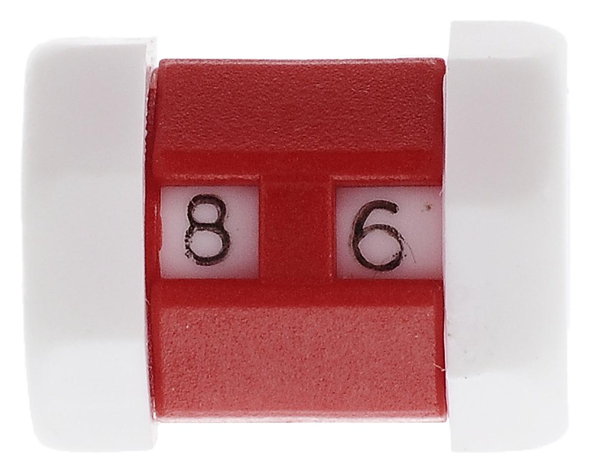 60671 pony калькулятор для вязания