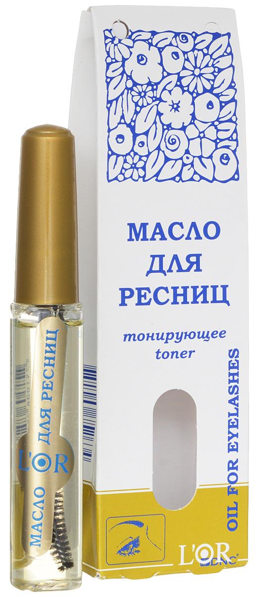DNC Масло косметическое для ресниц и бровей LOR, тонирующее, 12 мл4751006752634Тонирующее косметическое масло для ресниц и бровей DNC LOR содержит витамины, которые укрепляют ослабленные волоски, увлажняют и снабжают их необходимыми питательными веществами. Масло способствуют правильному росту ровных волосков, помогая им сохранить ровную форму и аккуратность. Содержит элеутерококк, витамины D и Е, глюкозу, крахмал, полисахариды, пектиновые вещества, эфирные масла и микроэлементы, которые значительно увеличивают выделение естественного природного пигмента, восстанавливающего окраску кончиков ресниц бровей, делая их более темными. Масло удобно наносить, благодаря пластиковому флакону со щеточкой, как у туши для ресниц. Товар сертифицирован.